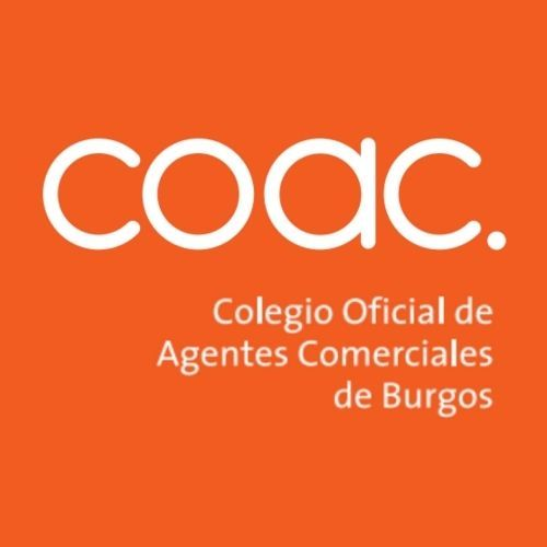 COAC Burgos