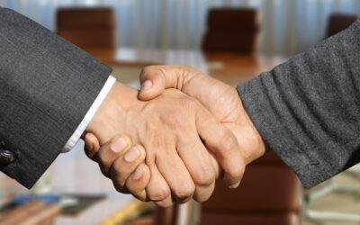 La prescripción de los derechos económicos de los Agentes Comerciales